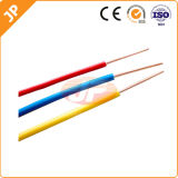 Elektrisches Wire und Cable (BV/BVV//BVVB)