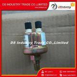 Sensore 3967251 di pressione dell'olio per motori di Cummins 6CT del camion