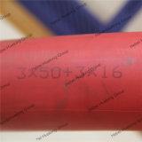 Parallelwiderstand-Isolierung CPE-Hüllen-flexibler Gummibergbau-Kabel 95mm2 Iec-Standard