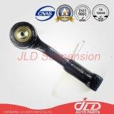 Extremidade de Rod do laço para Mazda 1175-99-322A