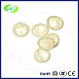 Кроватки перста ESD латекса 100% естественные (EGS-001)