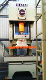 C-Rahmen-pneumatische Aushaumaschine