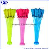 中国の製造者の工場価格の夏の水風船