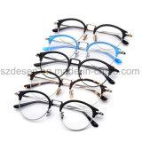 Telaio dell'ottica personalizzato Eyewear dell'acetato eccellente sottile eccellente dell'indicatore luminoso HD