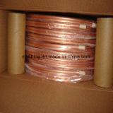 C12200 JISH3300 bobine de cuivre tube de réfrigération