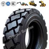 Ochse-Reifen der Rotluchs-Reifen-besonders tiefer richtungsunabhängiger Schienen-L5 10-16.5