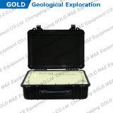 デジタル工学Seismographic調査システム