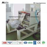 Conteneur d'aluminium jetables Making Machine