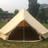 رفاهيّة سفريّ خيمة [6م] شتاء [ويغوم] جيش خيمة