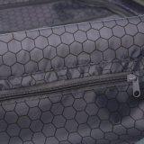 Bagagli personalizzati dell'ibrido del sacchetto del sacchetto ABS+PC Travle dei bagagli di disegno di marchio