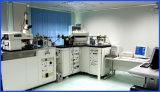 Le Mifépristone comprimés d'AC intermédiaires 84371-64-2 avec la pureté de 99 % faite par le fabricant de produits chimiques pharmaceutiques