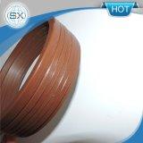 Verbinding van de Verpakking van de Adapters van Ringsnylon van het Centrum van het metrisch-rubber & Urethane de V-