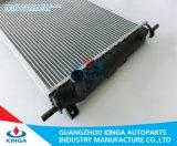 Radiador da alta qualidade para Ford Mondeo 2.5/3.0 00-02 Mt