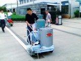 Traffic Painting Line Hand Push Road Marking Machine