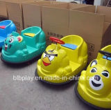 Comercio al por mayor parque de atracciones infantil paragolpes Racing Car