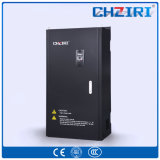 Mecanismo impulsor de velocidad variable de Chziri: Inversor 200kw 380V de la CA de la serie de Zvf300-G/P