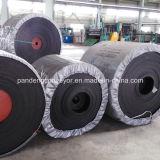 Banda transportadora de Nn/el ceñir de nylon de la banda transportadora/de Nn