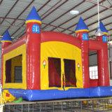 Castello gonfiabile interessante per i bambini (CL-022)