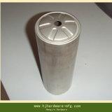 يحمي حالة صفح معدن ذاتيّة عميق يسحب جزء