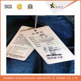 Modifica diretta di caduta di vendita della migliore fabbrica calda di prezzi per i jeans