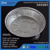 알루미늄 호일 콘테이너 형 5069L