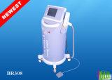 Laser Na-YAG heißes Nd YAG Laser-Tätowierung-Abbau-System