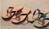 高品質新しいデザイン双安定回路OEMのロゴ