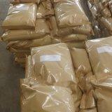 La harina de soja sustituto (polvo de proteína de alta eficacia y menor precio).