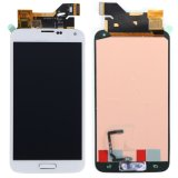 SamsungギャラクシーS5 I9600フレームのための低価格LCDの計数化装置