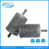 El filtro de combustible 700-582-693 para Dawoo /Audi