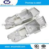O plástico peças automotivas do molde da Lâmpada Dianteira e Traseira