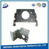 Doblez/giro/que estampa de la fabricación de metal de hoja del OEM recambios autos