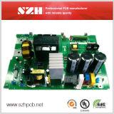 Placa eletrônica de circuito impresso multicamada PCBA