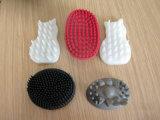 Elastómetro RP3217 Thermoplastic plástico biodegradável de alta qualidade