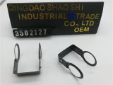 Неисправность пружины штамповки металла