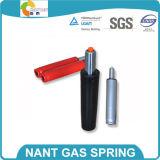 levage de gaz pneumatique d'azote de 140mm pour la présidence de bureau