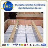 Tipo accoppiatore standard del tondo per cemento armato (12-40mm) di Dextra Fortec