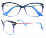 FDAのセリウムが付いている卸し売り小売りの光学等級の光学フレームの接眼レンズ