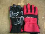 作業手袋安全手袋機械工によっては手袋保護手袋産業手袋が手袋労働する