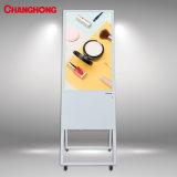 43-дюймовый SP1000 (W) Changhong подвижной Digital Signage ЖК монитор