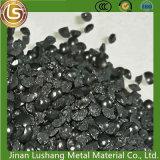 Fabbrica d'acciaio della granulosità G16 diretta, alta qualità e prezzo basso