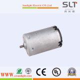 Kleiner elektrischer aufgetragener Gleichstrom-Motor für Haushaltsgerät
