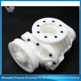 Изготовленный на заказ точный прототип печатание 3D