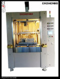 de pneumatische Hoge Machine van het Lassen van de Warmhoudplaat van de Aandrijving Quanlity ((zb-DZ-35-6535)