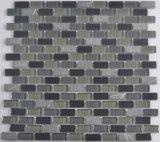 Nuevo mosaico especial de la piedra del mármol del modelo del diseño