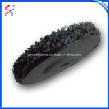 Weifang Shandong Diamante profesional de herramientas abrasivas