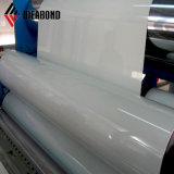 Строительных материалов из алюминия Pre-Painted Ideabond газа