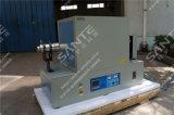 1200cまでの多段式回転式真空管の炉