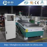 Máquina de gravura CNC 1325 Madeira Madeira Rota CNC