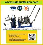 HDPE Sdp-200m4 heiße Platten-Maschine
